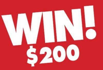 win 200
